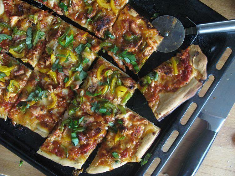 pizzainstant_wpis1