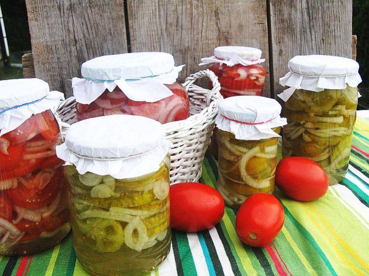 salatkapomidorowa_wpis