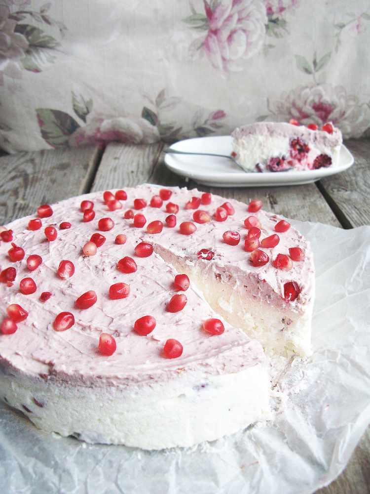 jogurtowiec_wpis