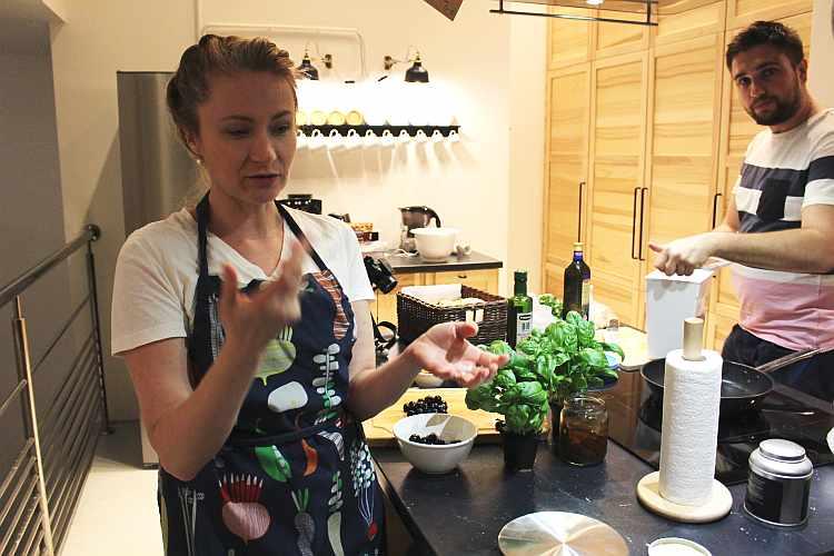 blogers-cook-in-warsaw-kuchnia-spotkaa-nowy-jork-na-talerzy-ksia-ka-danone-spotkanie-bloger-w-kulinarnych-2017-miti-miti-pr-18localfoodie