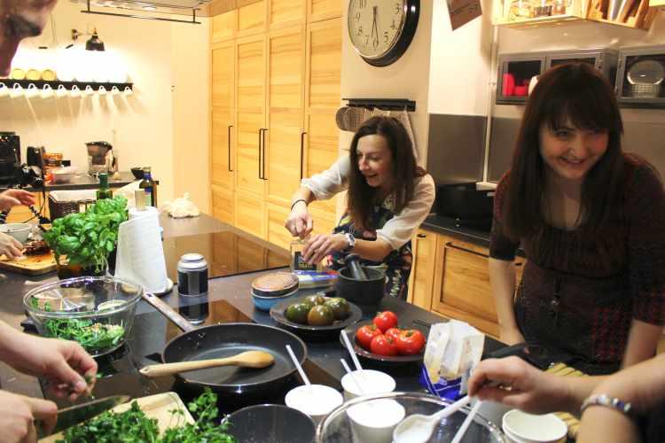 blogers-cook-in-warsaw-kuchnia-spotkaa-nowy-jork-na-talerzy-ksia-ka-danone-spotkanie-bloger-w-kulinarnych-2017-miti-miti-pr-20localfoodie
