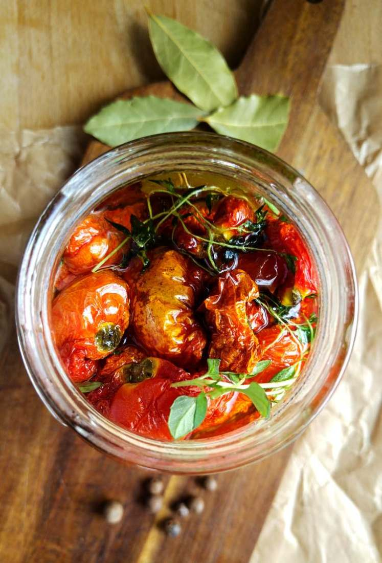 suszonepomidory_localfoodie_wpis4
