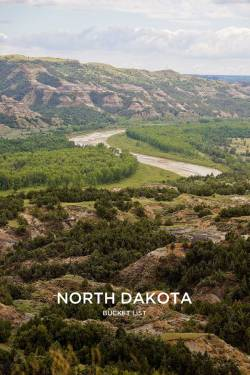 Swish North Dakota Bucket List North Dakota Bucket List Things To Do Things To Do North Dakota North Dakota Landscape Photographers North Dakota Landscape S