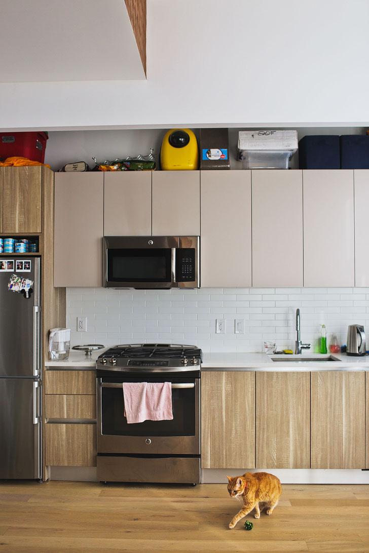 Large Of Studio Or Apartment