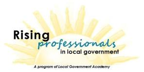 RPLG Logo #1