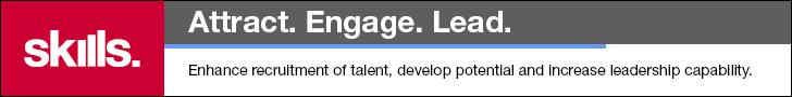 SkillsOrg