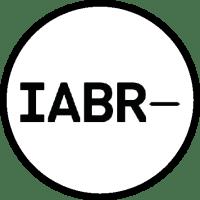 iabr-logo