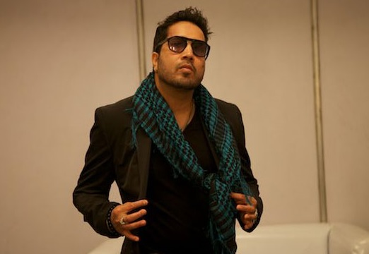FIR filed against Mika Singh for allegedly molesting designer