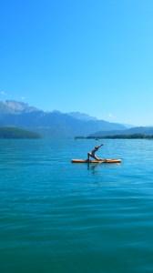 DSCF1484 168x300 Yoga Paddle dimanche 20 et dimanche 27 juillet