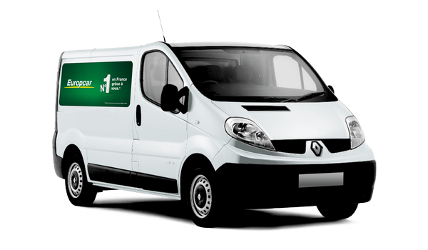 renault trafic frigo 5m3 location v hicule utilitaire. Black Bedroom Furniture Sets. Home Design Ideas