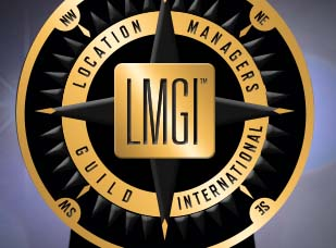 LMGI Board Member Elections July 1-15