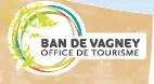 Logo ODT Vagney
