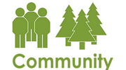 pxl.grid-communitypartnership