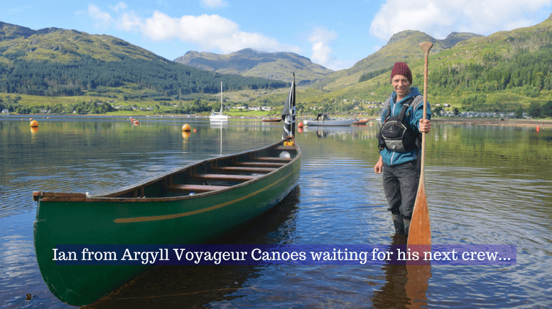 Ian-from-Argyll-Voyageir-Canoes-waiting-for-his-next-crew...-compressor