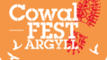 pxl.grid-cowalfest