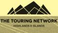 pxl-grid-touringnetwork