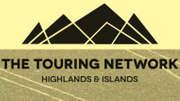 pxl-grid-touringnetwork