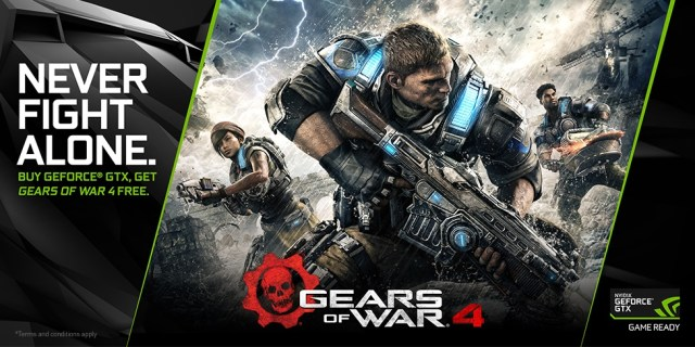 gears-of-war4-header-glp.jpg