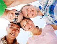 group-of-young-people-hav-011