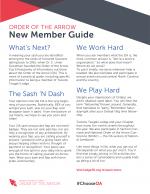 New Member Guide-1