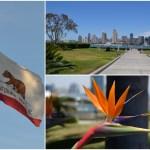 Kulinarischer Reisebericht: San Diego
