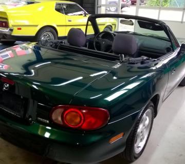 BA_Mazda_After_03
