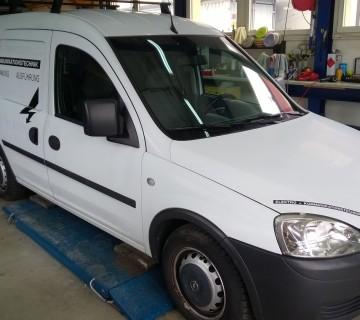 BA_Opel_Before_01