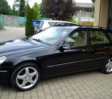 Car (22)
