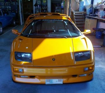 Car (8)