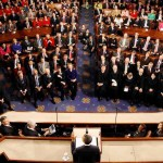 2013 State of the Union Live Blog
