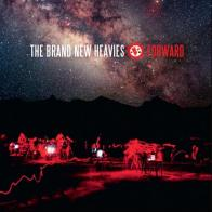 brand new heavies forward album