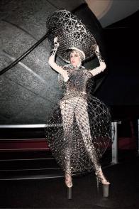lady-gaga-fabulous-harper-bazaars-us-10