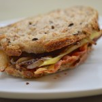 sandwichmorbierbacon
