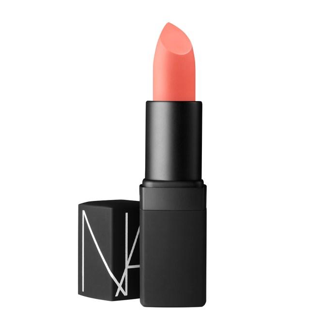 nars-barbarella-lipstick