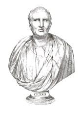 1__Marcus_Tullius_Cicero
