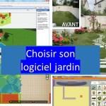 Choisir son logiciel jardin