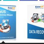 Recover Your Data With Easeus Data Recovery Wizard
