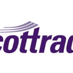 SCOTTRADE LOGIN TO ACCESS ONLINE TOOLS AND SOLUTIONS