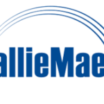 Complete Your Sallie Mae Login To Pay Your Student Loans Using Www.Salliemae.Com