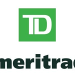 TD Ameritrade Institutional Investor Login To Access Online Account at Tdameritrade.Com