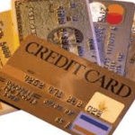 First County Bank Visa Bonus/Bonus Plus Credit Card