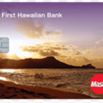 First Hawaiian Bank Heritage Card Login |  Apply Now
