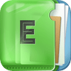 EverClip for iPad - Evernoteへ簡単クリップ