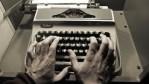 【Mac】『文字入力の秘訣はショートカットキーが9割』入力の速度を2倍に。ストレスを半分に。Windowsには存在しないMacの文字入力/文章編集ショートカットキー。