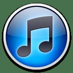 【iTunes】ムービーレンタルのダウンロードが途中でとまったときの対処法