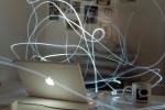 [Mac]Mission Controlを使ってファイルをどこにでも簡単に移動させる方法