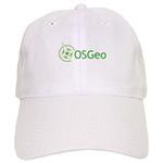 osgeo