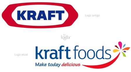 kraffoods