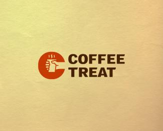 logo design inspiration hands 11