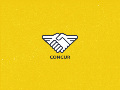 logo design inspiration hands 14